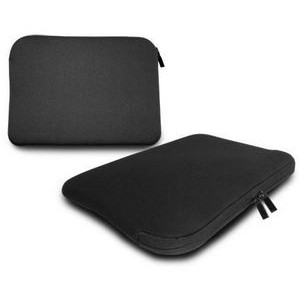 Neoprene 15 Large Laptop Holder