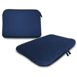 "Neoprene 10"" Small Laptop Holder"